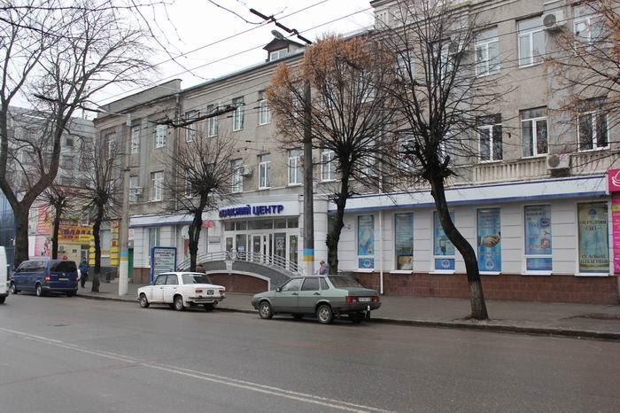 ... «Житомирська обласна енергопостачальна компанія». На даний час  компанією виконуються заходи відповідно до Закону України «Про ринок  електричної енергії» ... 40a9f79061696